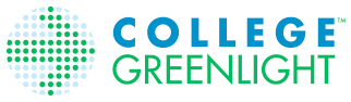 CollegeGreenlight_Logo_WhiteGlow.png