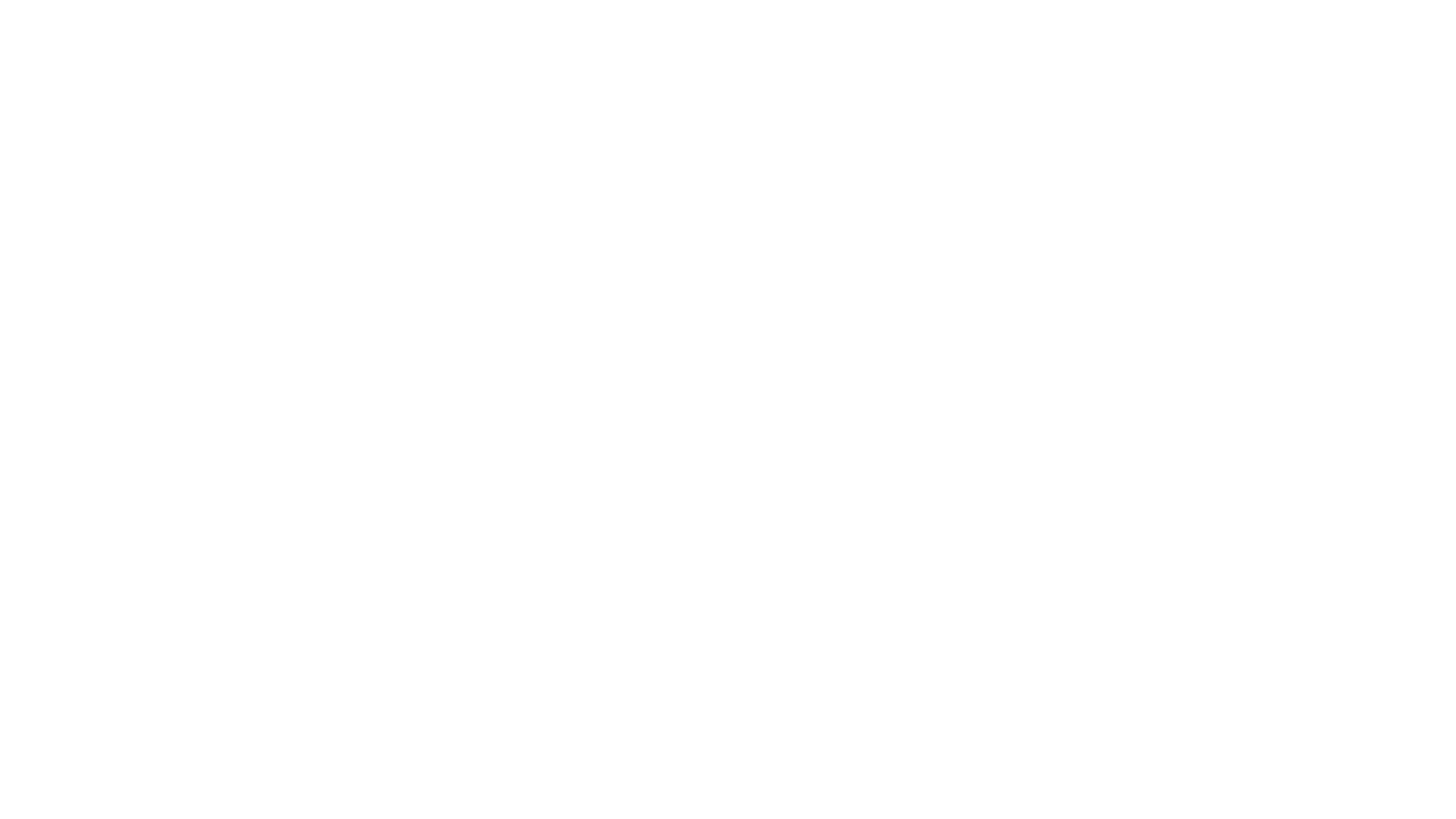 Fair Opportunity Project