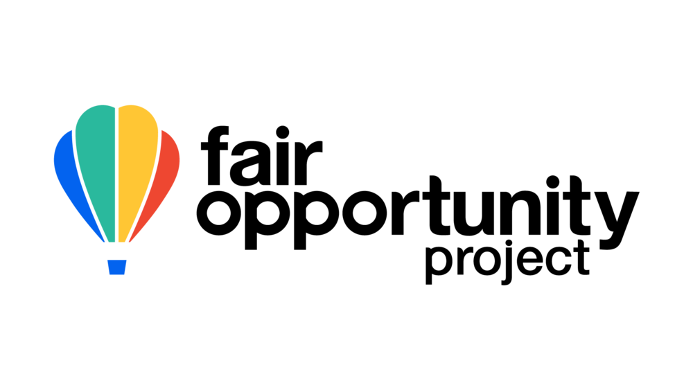 FOP_Logo (2).png