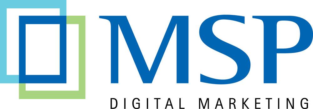 (c) Mspdigital.com