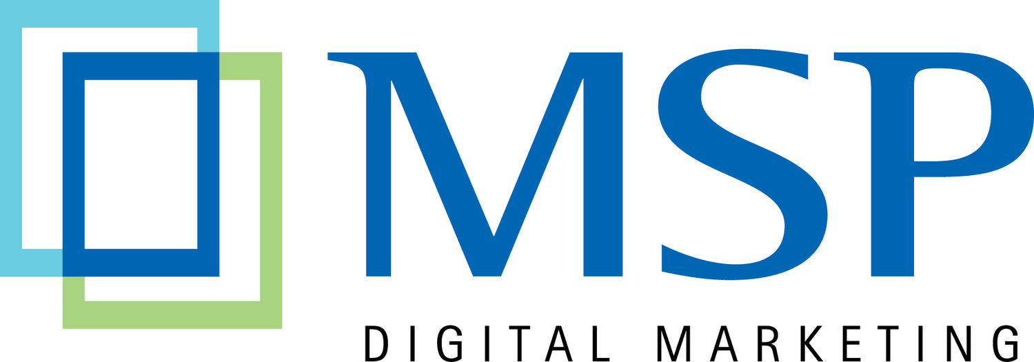 MSP Digital Marketing