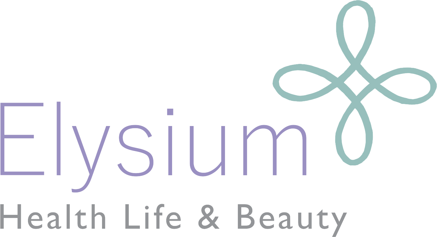 Elysium - Health Life & Beauty
