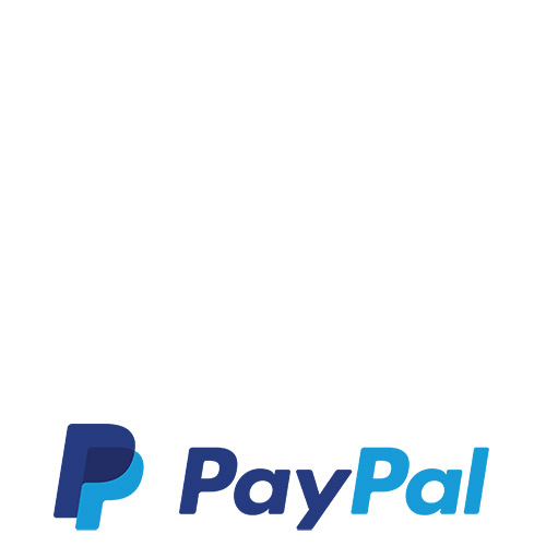 The safe & easy way to pay online