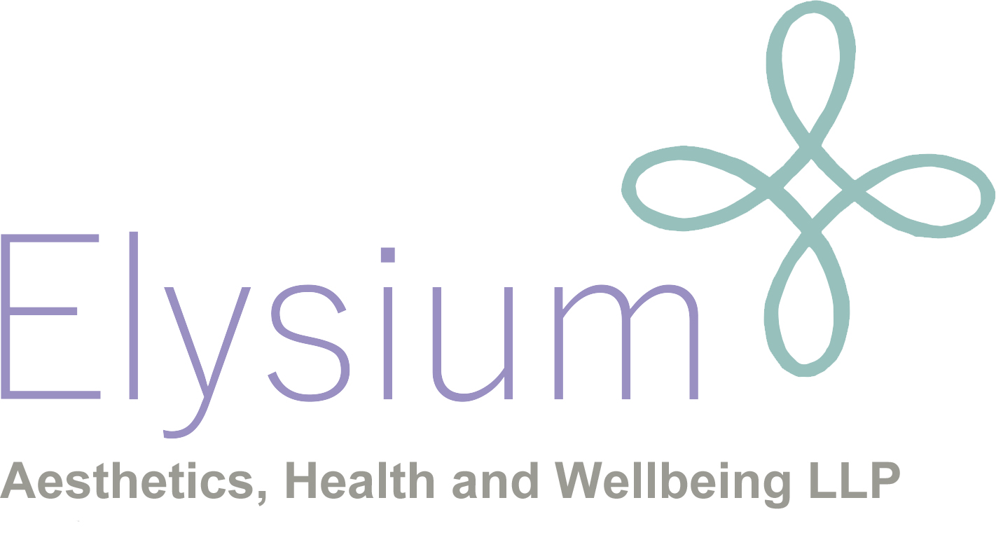 Elysium - Aesthetics, Health and Wellbeing LLP