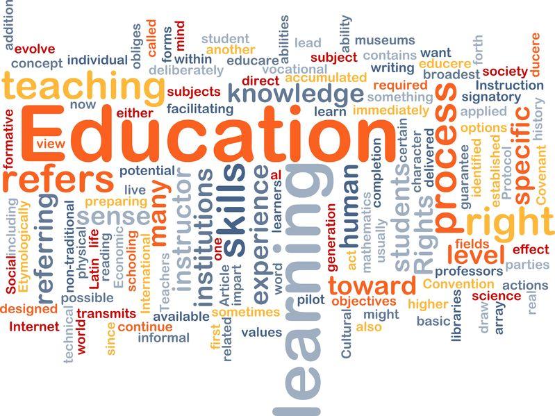 education-word-cloud.jpg
