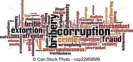campaign finance corruption.jpg