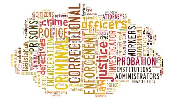 criminal-justice-cloud-600.jpg