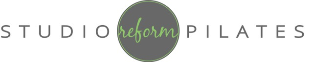 Studio Reform Pilates | San Diego's Premiere Group Reformer Pilates Studio