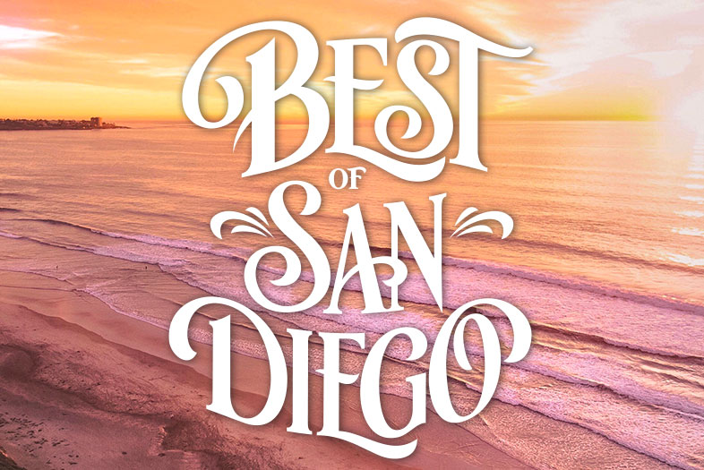 title-best-of-san-diego-2.jpg