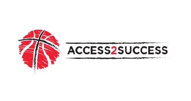 Access to Success