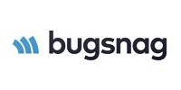 bugsnag-bronze-sponsor.png