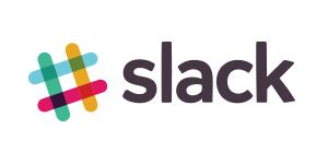 slack-silver-sponsor.png