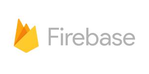 firebase-silver.png