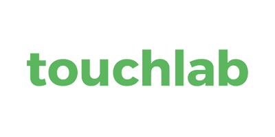 touchlab-gold.png