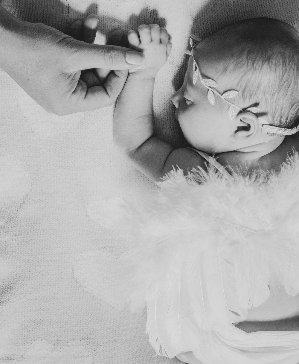 Baby Eliza-52.jpg