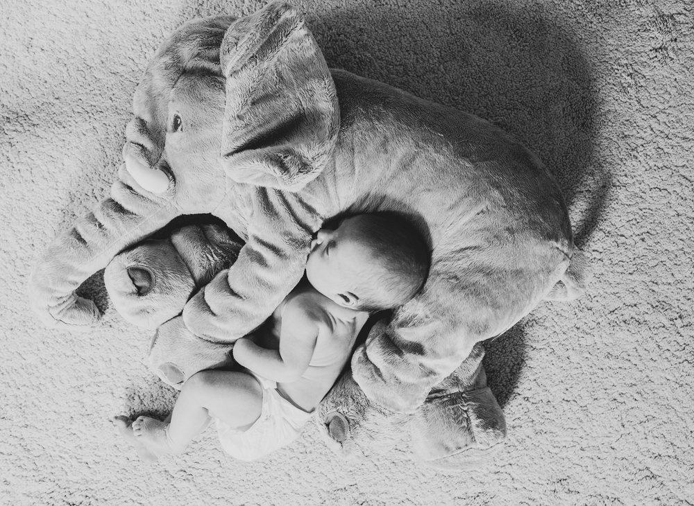 Baby Eliza-56.jpg