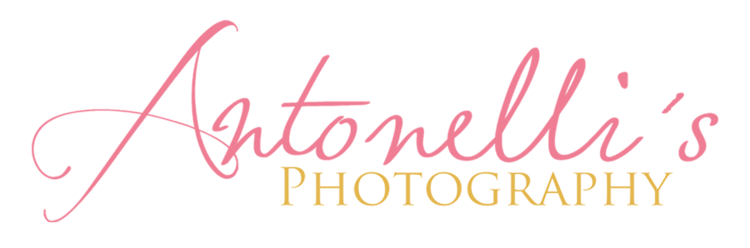 Antonelli's Photography