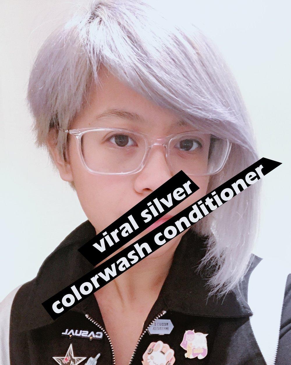 colorwash.jpg