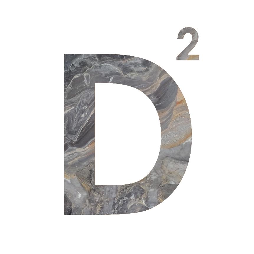 D2_4.jpg