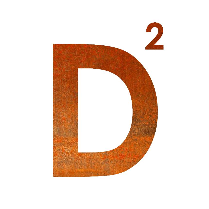 D2_3.jpg