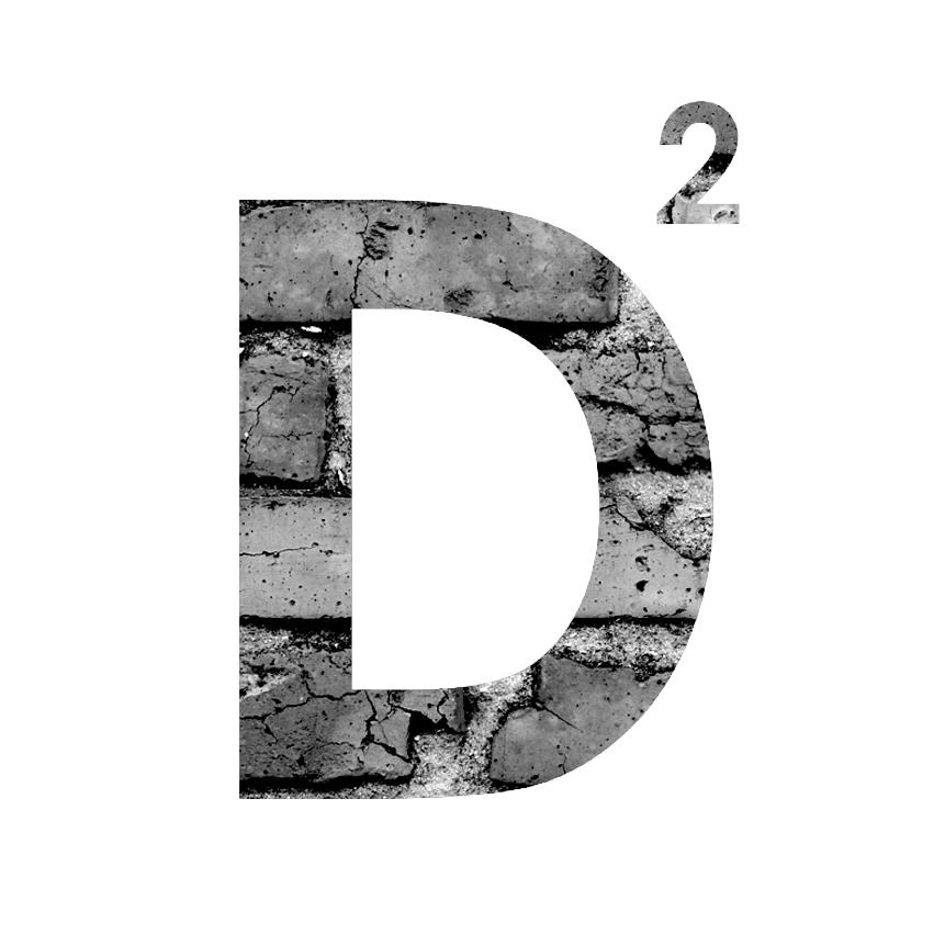 D2_6.jpg