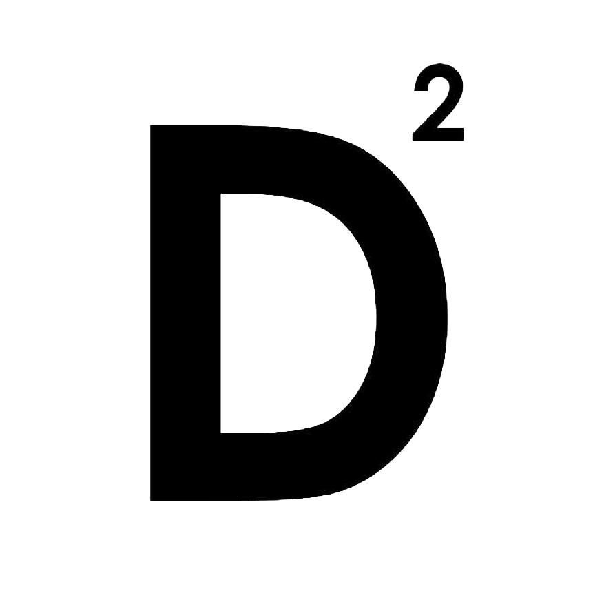 D2_1.jpg