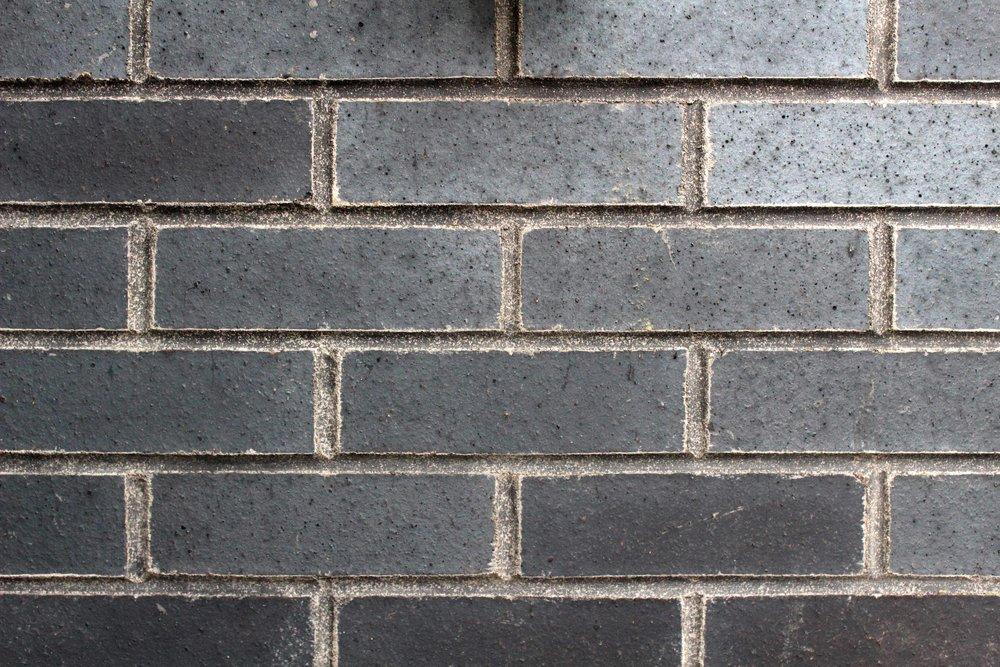 brick engineering.jpg
