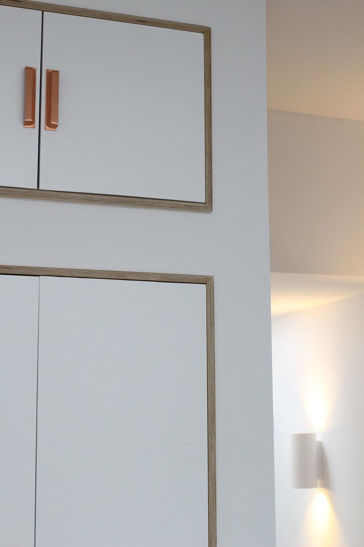cupboards_2.jpg
