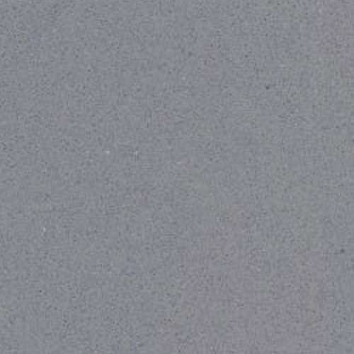 Silestone grey worktop_1.jpg