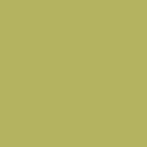 Wasabi Green.jpg