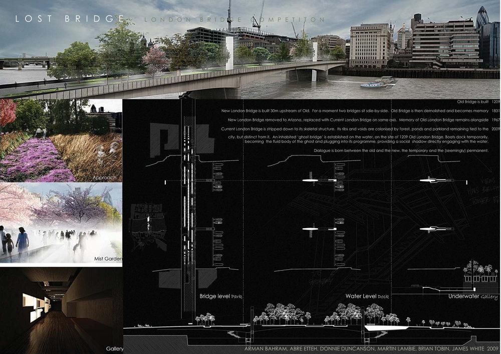Lost Bridge.jpg