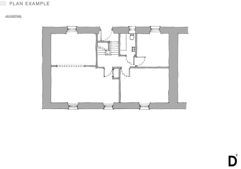 18102_Outline Design Document_Pier Hotel_Broadford-3.jpg