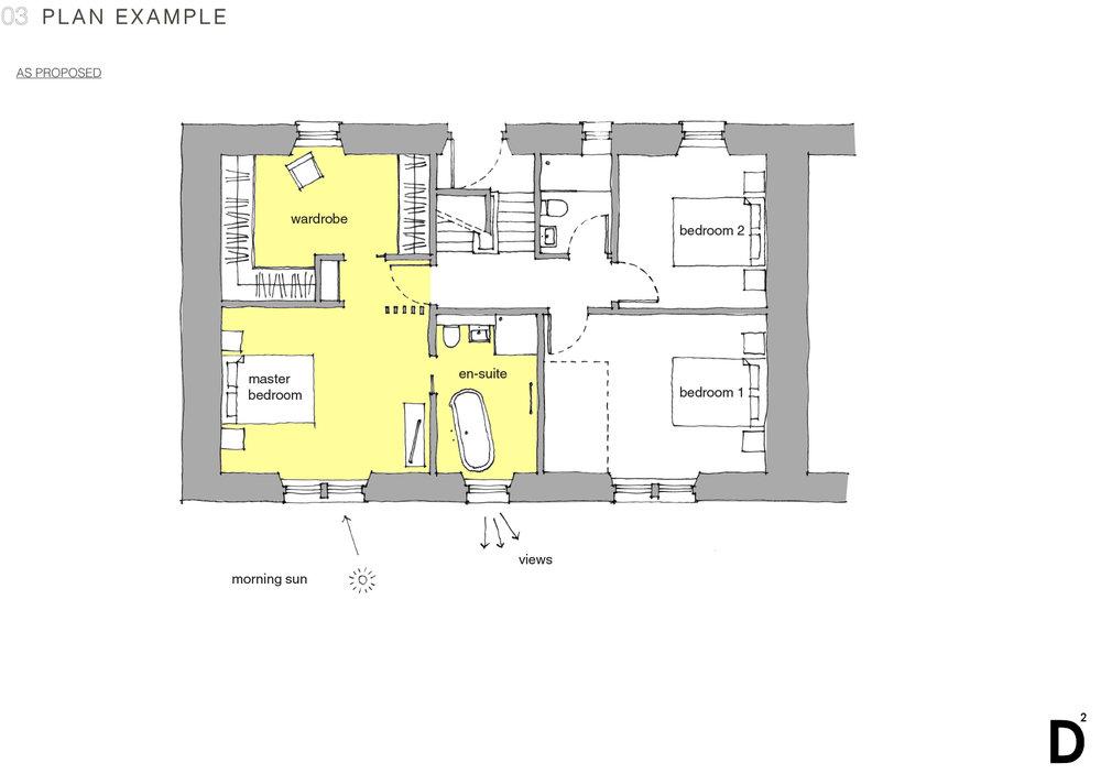 18102_Outline Design Document_Pier Hotel_Broadford-4.jpg