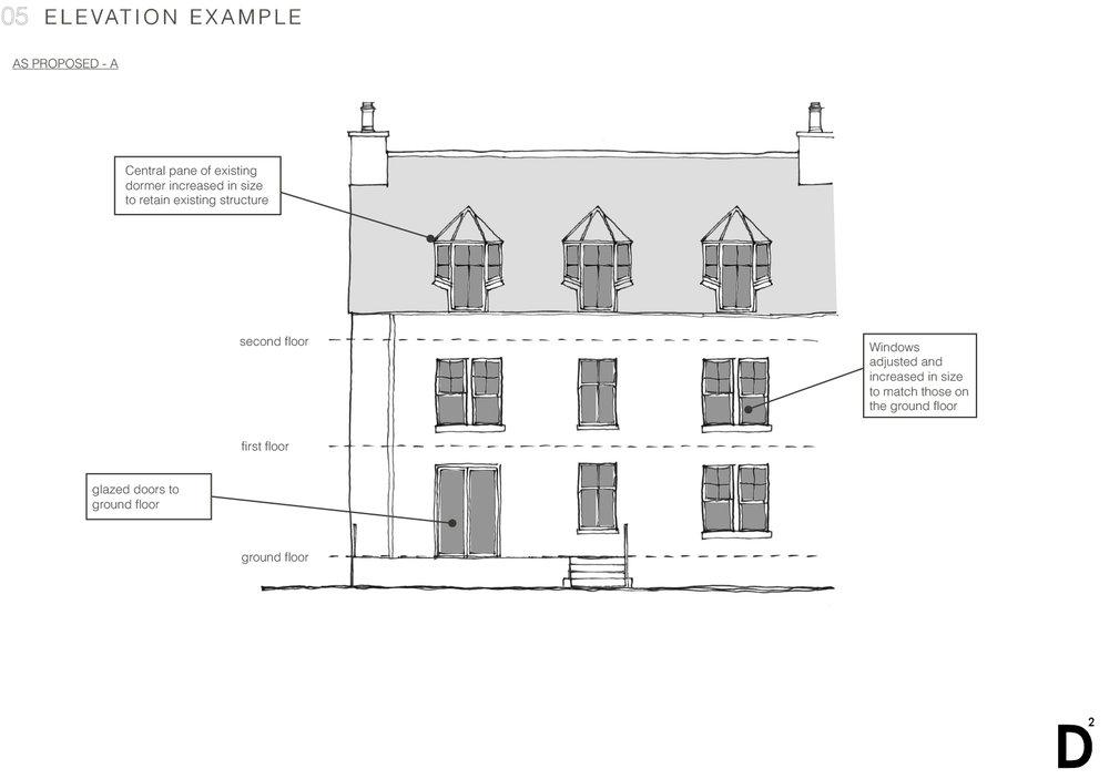 18102_Outline Design Document_Pier Hotel_Broadford-6.jpg