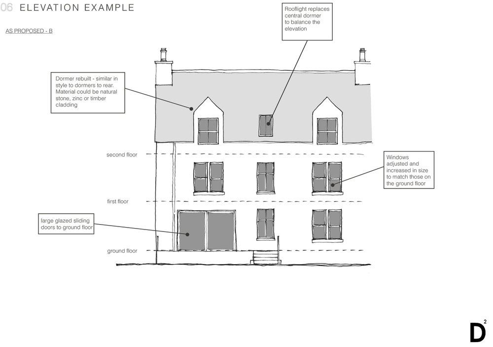 18102_Outline Design Document_Pier Hotel_Broadford-7.jpg