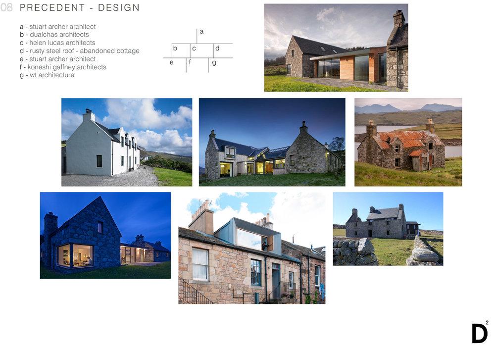 18102_Outline Design Document_Pier Hotel_Broadford-9.jpg