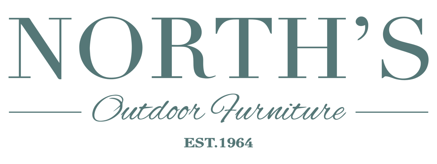 North's Outdoor Furniture