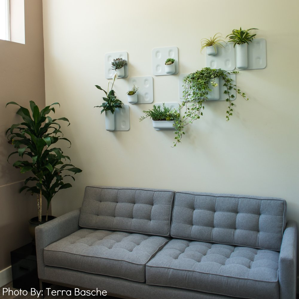 7_Living_Wall_sofa_business_EL.jpg