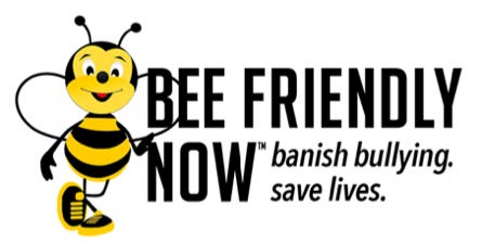 bee-friendly-private-equity-investment-impact.jpg