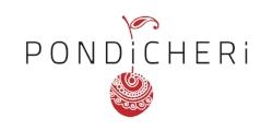 pondicheri-india1948