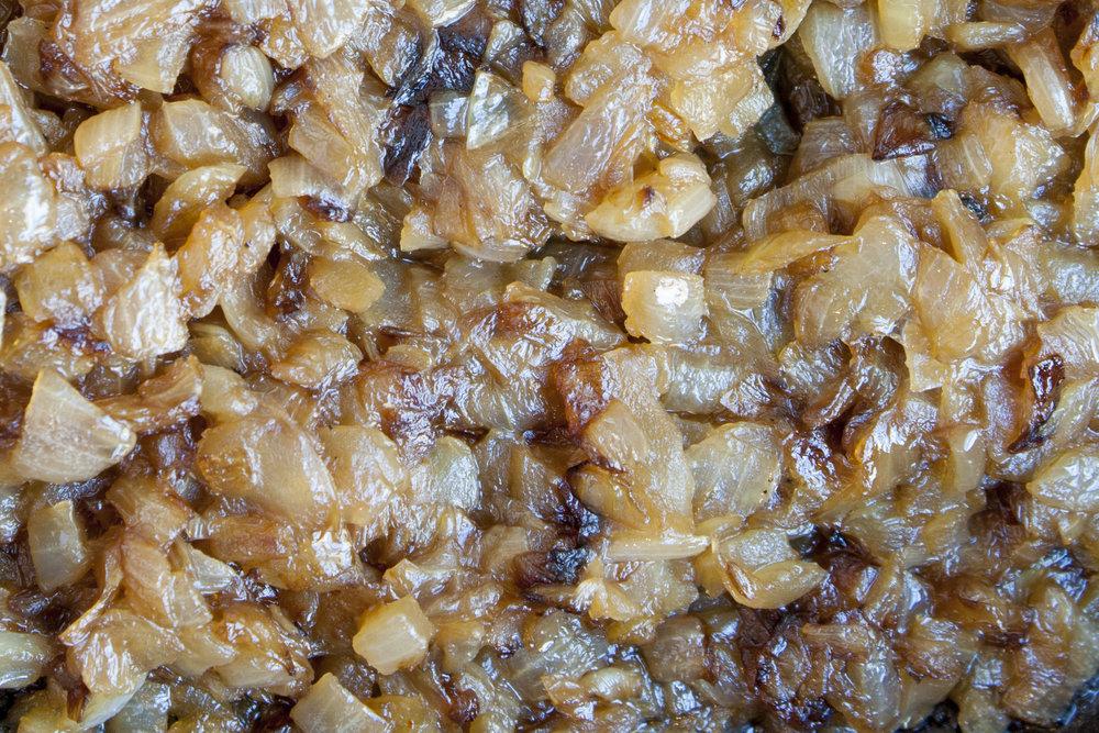 caramelized-onions-india1948