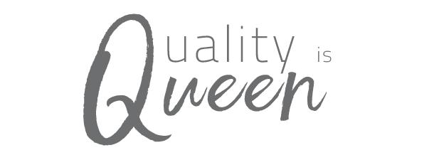 qualityisqueen-india1948