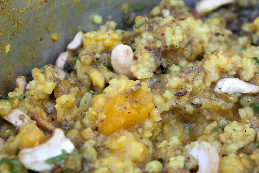 Butternut-Squash-Khichri47.58.jpg