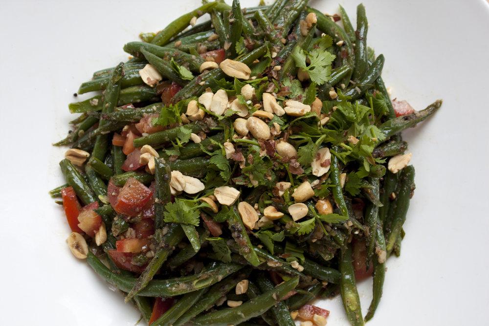 green-bean-salad-india1948