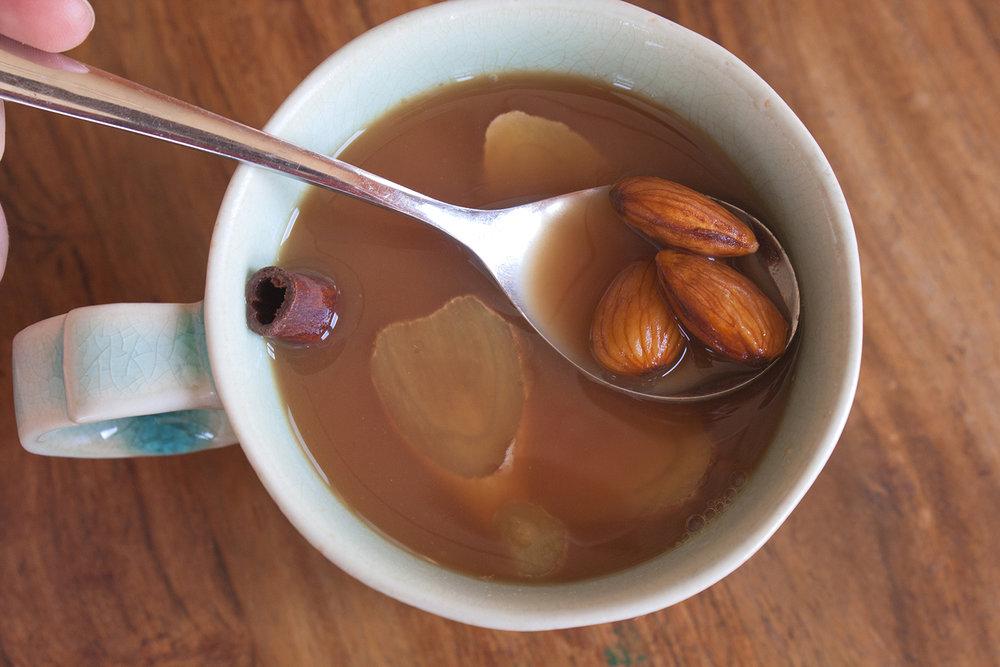 Basic-Morning-Chai-Almond-Milk-india1948.jpg