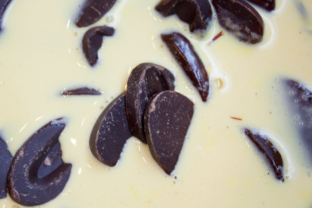 spiced-truffles1.jpg