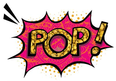 pop-india1948.png