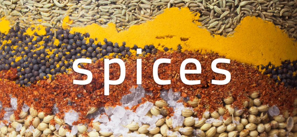 spices.png