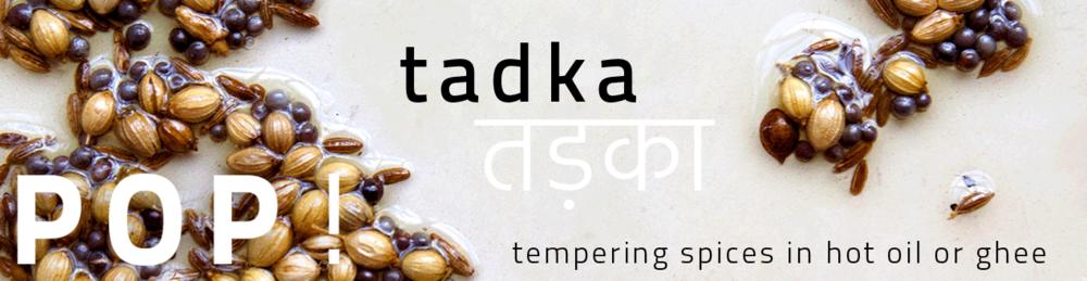 tadka-banner.png
