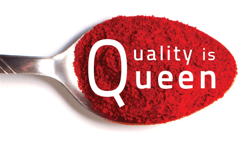 quality-is-queen.png